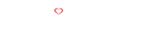 BandhoB.com