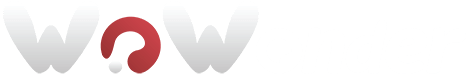 BandhoB.com Logo