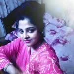 Muna Islam Profile Picture