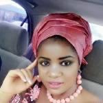 Adeola Profile Picture