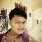 Rakesh Thota