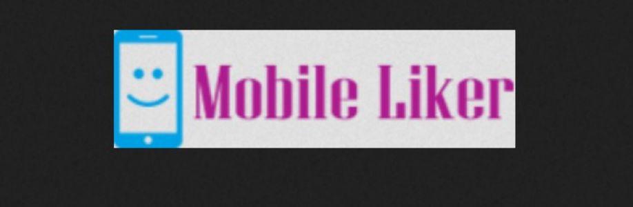 Mobile Liker