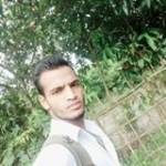 Rakib Hossain