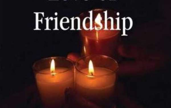 What is love and friendship?
