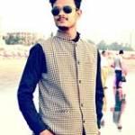 Ahanaf Jawad