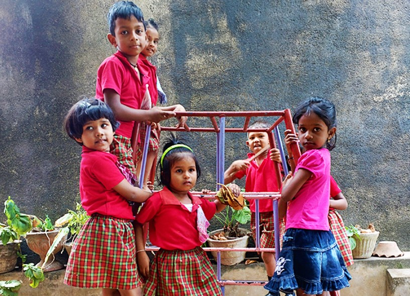 Early Childhood Development Reporting Fellowship - Latest Indian News, World News, Breaking News, BBC, CNN, Fox News, ABC News, Indian Media List, NDTV, All Indian Newspaper, Media Directory