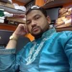 A.M.M. Anisur Rahman Anis