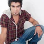 Rabby Hasan