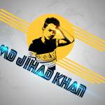 MejBa Uddin Jihad