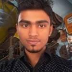 Sagor Shekh