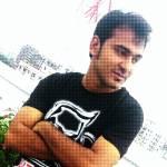 Arif Mizan