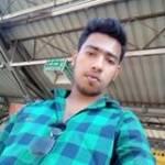 RJ Rohite