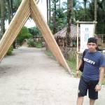 Shahin Alom