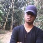 Munshi Mahmud