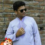 Bijoy Khan