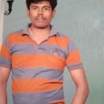 Veera Rayudu