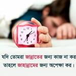 Masud24