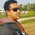 Devil Chowdhury
