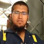 Rahee Shaikh