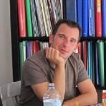 Arnaud Feridzi