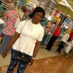 Esther Shedu