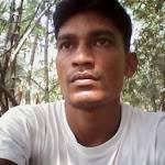 Ibrahim Kholil