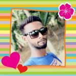 Md Sakibur Rahman সোহান