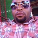 Guy Uhuru