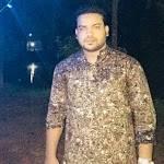 Kamal Ahmed