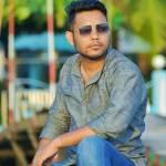 Akash Gsnguly