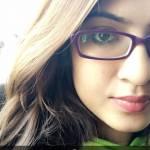 Nadia Jahan