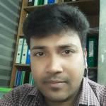 sajit chowdhury shahadot
