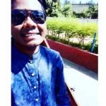 Nayan DEW
