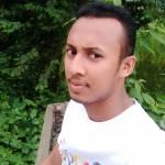 Roman Mollah