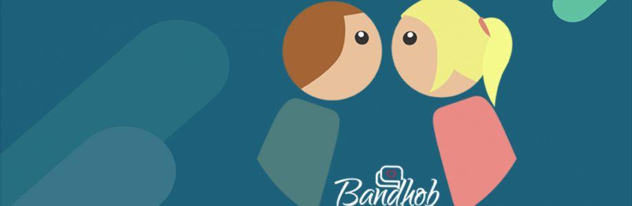 BandhoB