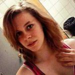Angelina L. Scott Profile Picture