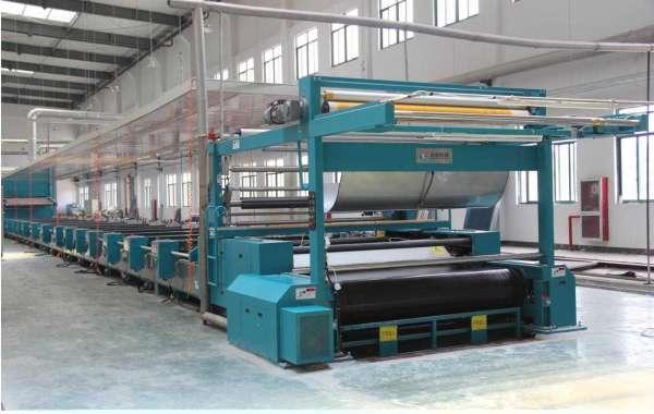 Flat Screen Printing Machine's Advantages