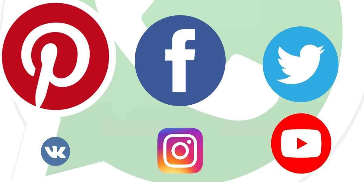 Brownie factors for strolling in social media employer
