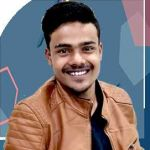 Anisul Shahed Profile Picture