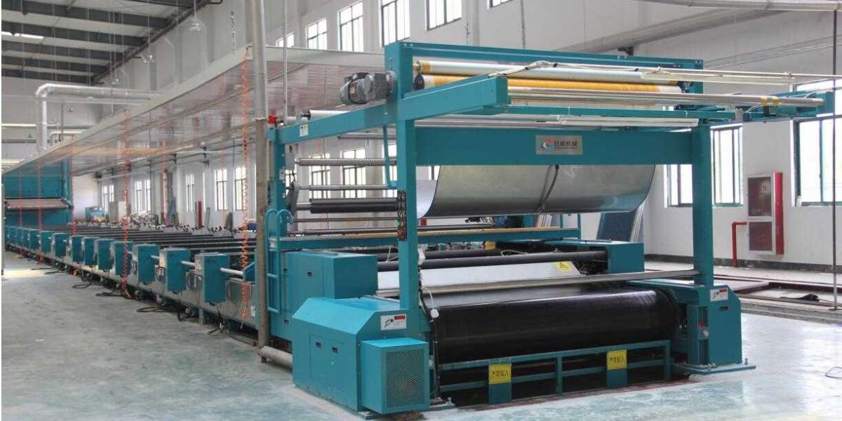 What Is The Competitiveness Of The Printing Machine