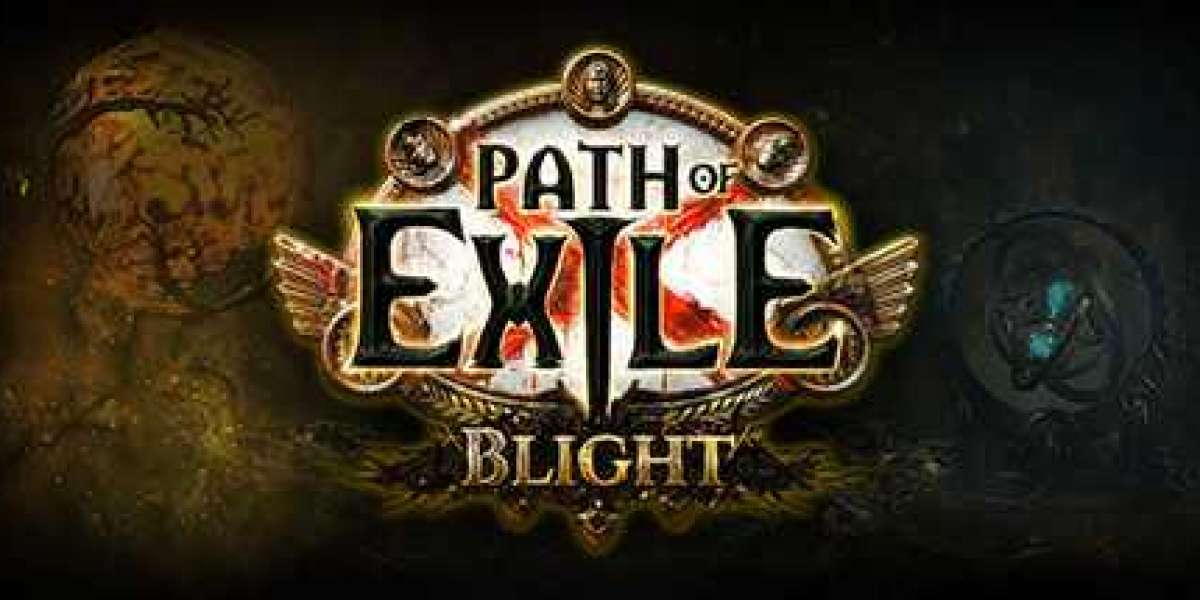 Path of Exile 2: Great concept art for the new armor models