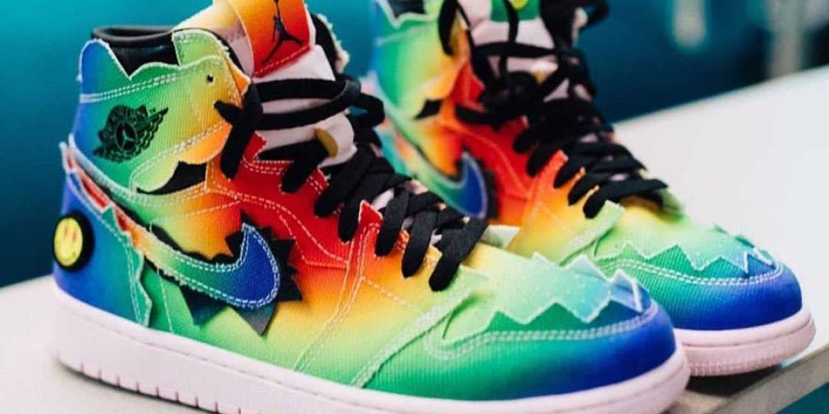 2020 New Nike Air Max 2090 Basketball Shoes