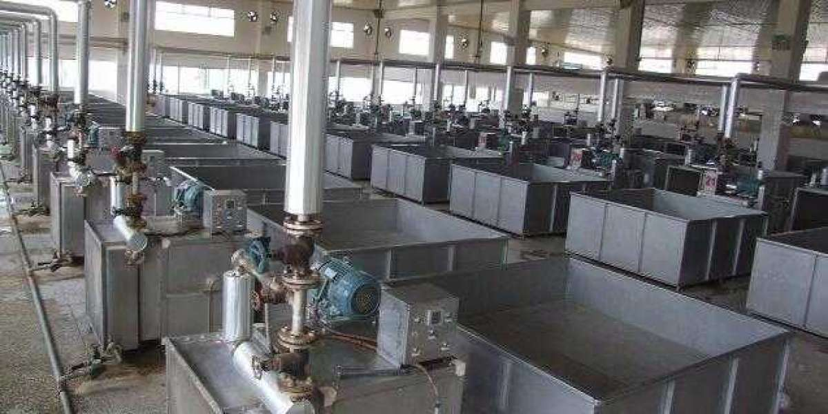 Selection Of Vegetable Drying Machine