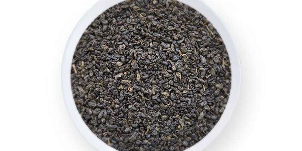Do You Know Whether GUNPOWDER 3505 AAA Can Prevent Cancer Or Not?