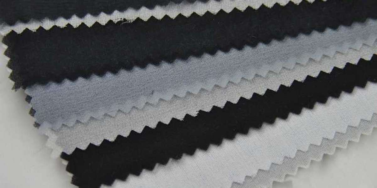 How To Get The Best Woven Interlining