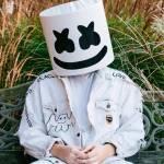 emo boy