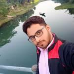 Jamir Javed