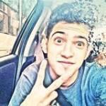 Hamza AB