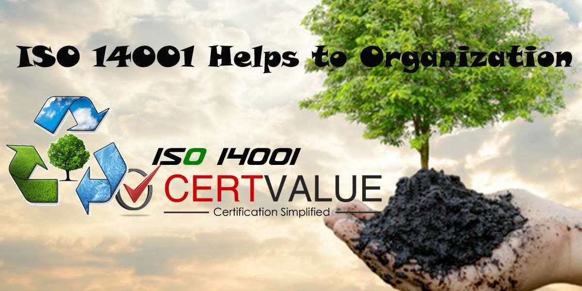 Why mining companies should obtain ISO 14001 certification in Kuwait?