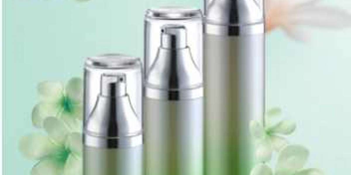 PP Bottle: What Are The Characteristics